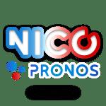 Avis Nico Prono