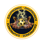 Avis DavPronos
